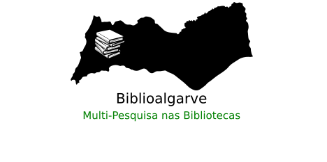 Multi-pesquisa nas Bibliotecas doAlgarve